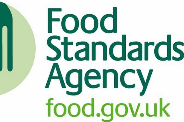 Advice for consumers in response to the coronavirus (COVID-19) outbreak in the UK from the Food Standards Agency.