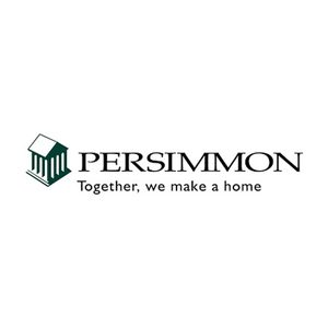Community Funding opportunities from Persimmon