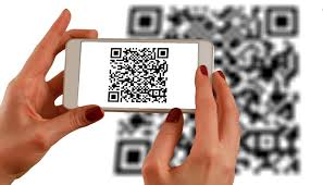 URGENT BUSINESS ALERT - Is your business QR code ready?